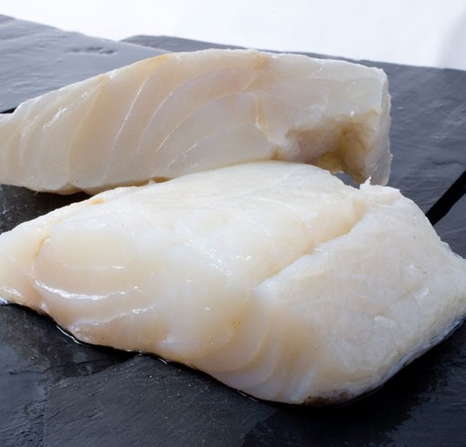Bacalao desalado congelado conservas el museo - Cocinar bacalao congelado ...