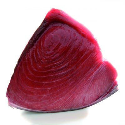 Atún Rojo Salvaje