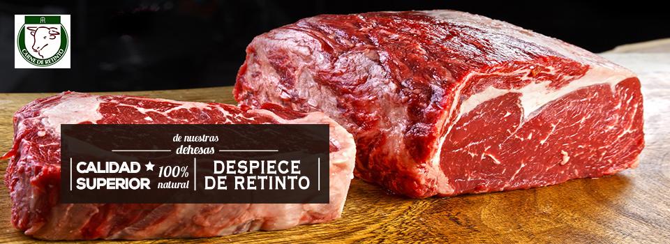 slide_retinto